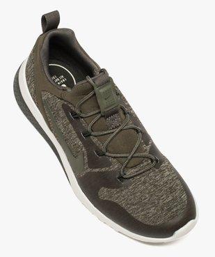 Baskets basses avec languette intégrée – Nike vue5 - NIKE - GEMO