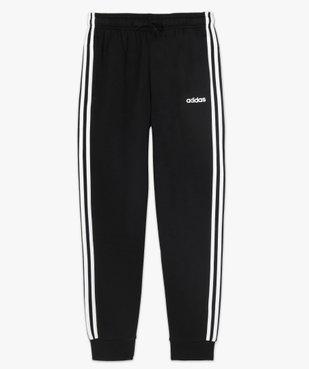 Pantalon de jogging homme intérieur molletonné - Adidas vue4 - ADIDAS - GEMO
