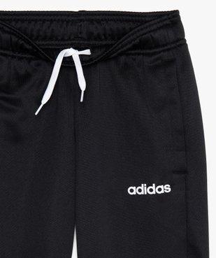 Ensemble jogging garcon (veste + pantalon) - Adidas vue2 - ADIDAS - GEMO
