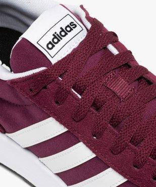 Baskets homme retro running – Adidas Run 60s 2.0 vue6 - ADIDAS - GEMO