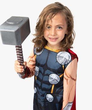 Marteau de Thor déguisement enfant - Marvel vue1 - MARVEL - GEMO