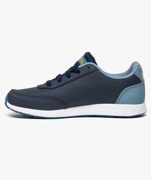 Basket basse running - Adidas Vs Switch 2 K vue3 - ADIDAS - GEMO