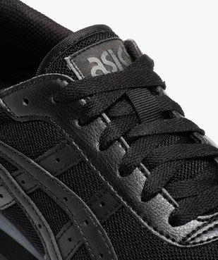 Baskets homme running – Asics Tiger Runner vue6 - ASICS - GEMO