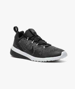 Basket basse à tige douce - Nike CK Racer vue2 - NIKE - GEMO
