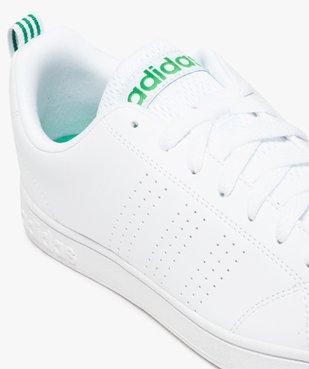 Tennis Adantage CL - Adidas vue6 - ADIDAS - GEMO