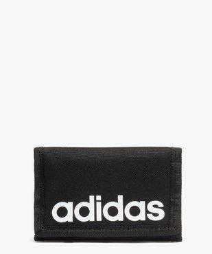 Portefeuille homme en textile - Adidas vue1 - ADIDAS - GEMO