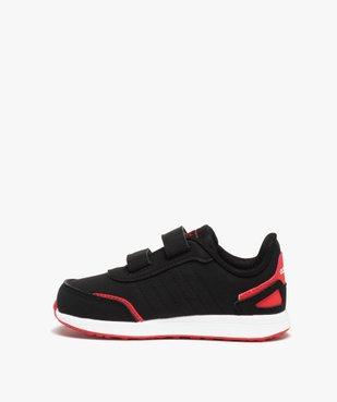 Baskets garçon retro running – Adidas VS Switch 3 vue3 - ADIDAS - GEMO