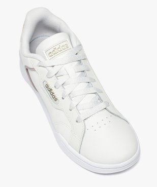 Baskets femme à contrefort fantaisie – Adidas Roguera vue5 - ADIDAS - Nikesneakers