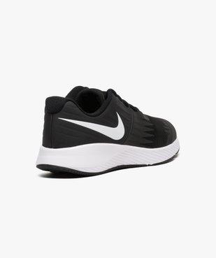 Basket running junior Nike Star Runner vue4 - NIKE - GEMO
