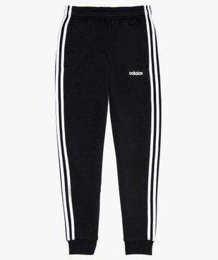 Pantalon de jogging garçon Adidas vue2 - ADIDAS - GEMO