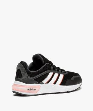 Baskets homme en mesh – Adidas 90s Runner vue4 - ADIDAS - GEMO