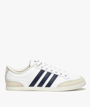 Baskets homme bicolores à lacets – Adidas Caflaire vue1 - ADIDAS - GEMO