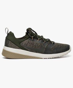 Baskets basses Nike CK Racer vue1 - NIKE - GEMO