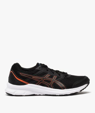 Chaussures de running homme en mesh – Asics Jolt 3 vue1 - ASICS - GEMO