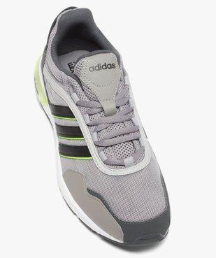 Baskets homme running – Adidas Runner vue5 - ADIDAS - GEMO