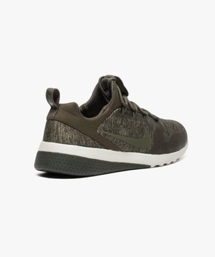 Baskets basses avec languette intégrée – Nike vue4 - NIKE - GEMO