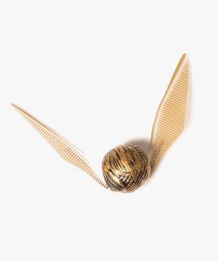 Vif d'or Harry Potter accessoire de déguisement enfant vue2 - UNIVERSAL - GEMO
