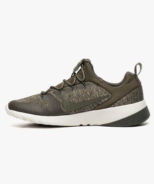 Baskets basses avec languette intégrée – Nike vue3 - NIKE - GEMO
