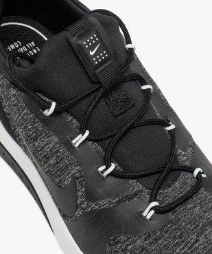 Basket basse à tige douce - Nike CK Racer vue6 - NIKE - GEMO