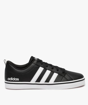 Baskets homme bicolores à lacets - Adidas VS Pace vue1 - ADIDAS - Nikesneakers