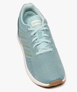 Basket femme pour running en mesh - Adidas vue5 - ADIDAS - GEMO