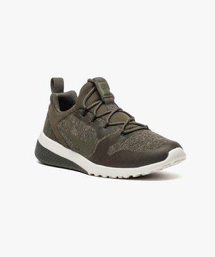 Baskets basses avec languette intégrée – Nike vue2 - NIKE - GEMO