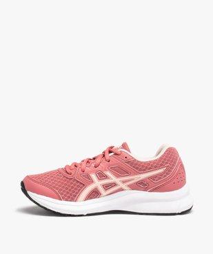 Chaussures de running femme en mesh – Asics Jolt 3 vue3 - ASICS - GEMO