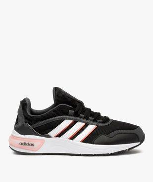 Baskets homme en mesh – Adidas 90s Runner vue1 - ADIDAS - GEMO