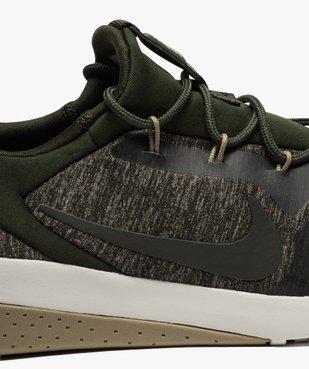 Baskets basses Nike CK Racer vue6 - NIKE - GEMO