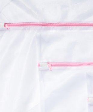 Sacs de lavage vue2 - GEMO (ACCESS) - GEMO