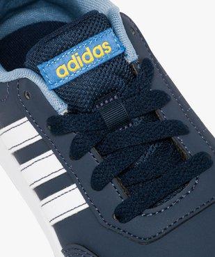 Basket basse running - Adidas Vs Switch 2 K vue6 - ADIDAS - GEMO