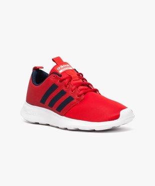 Baskets running Swift Racer - Adidas vue2 - ADIDAS - GEMO