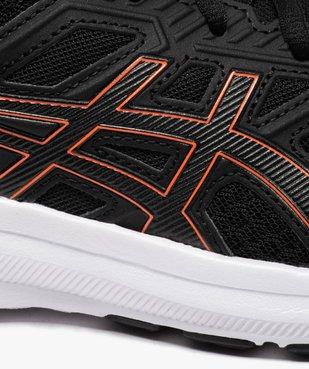 Chaussures de running homme en mesh – Asics Jolt 3 vue6 - ASICS - GEMO