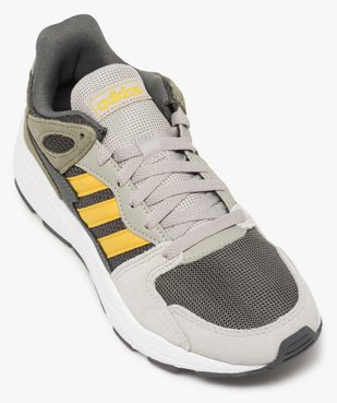 Basket garçon multicolores - Adidas vue5 - ADIDAS - Nikesneakers