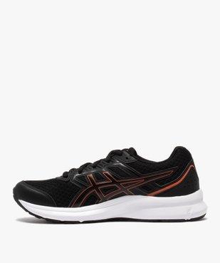 Chaussures de running homme en mesh – Asics Jolt 3 vue3 - ASICS - GEMO