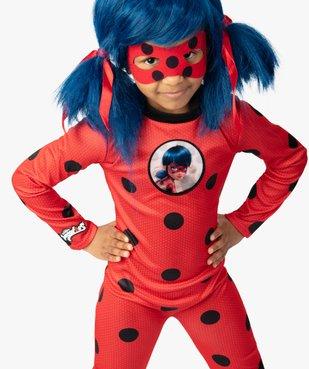 Déguisement enfant Ladybug - Miraculous (2 pièces) vue1 - DISNEY - GEMO