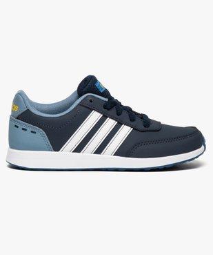 Basket basse running - Adidas Vs Switch 2 K vue1 - ADIDAS - GEMO