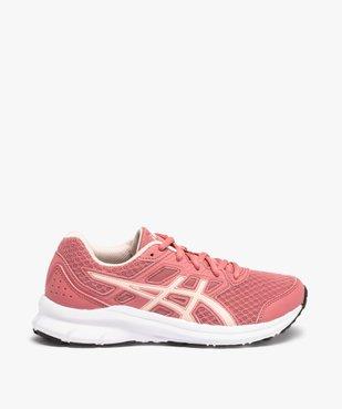 Chaussures de running femme en mesh – Asics Jolt 3 vue1 - ASICS - GEMO