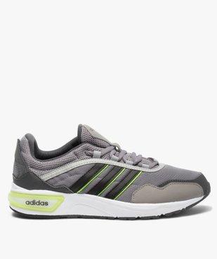 Baskets homme running – Adidas Runner vue1 - ADIDAS - GEMO