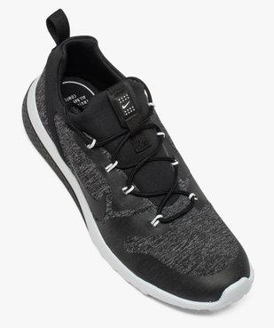 Basket basse à tige douce - Nike CK Racer vue5 - NIKE - GEMO