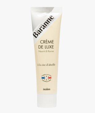 Crème de luxe incolore à la cire d'abeille - Baranne vue1 - BARANNE - GEMO