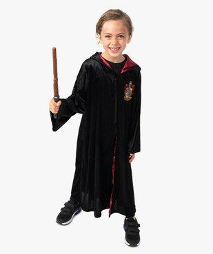 Baguette Harry Potter accessoire déguisement enfant vue1 - UNIVERSAL - GEMO