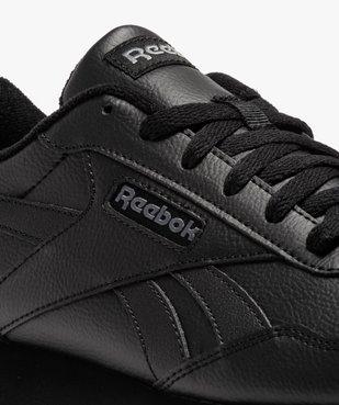 Baskets homme retro running – Reebok Rewind Run vue6 - REEBOK - GEMO