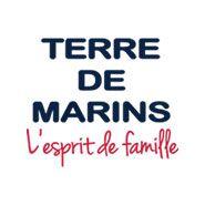 TERRE DE MARINS - GEMO