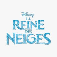 REINE DES NEIGE - GEMO