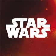 STAR WARS - GEMO
