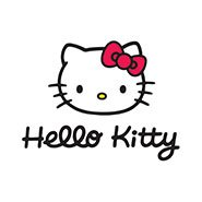 HELLO KITTY - GEMO