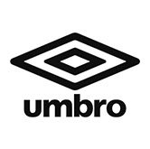 UMBRO - GEMO