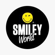 SMILEY - GEMO